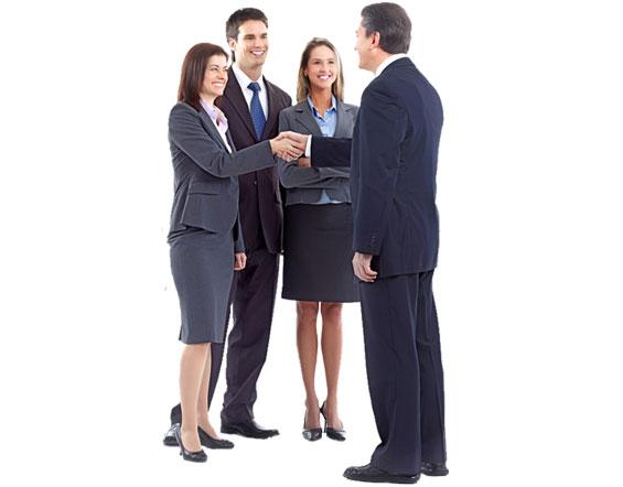 Des conseils pour réussir sa carrière professionnelle